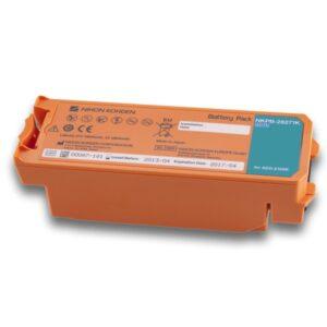 Baterie defibrilator AED-2100K 4 Ani