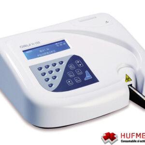 Analizor de urini model H-100 Dirui