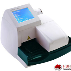 Analizor de urina model H-500 Dirui