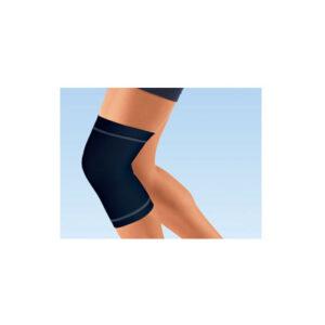 Orteza pentru genunchi RHENA genu active