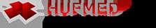hufmed-logo-h40