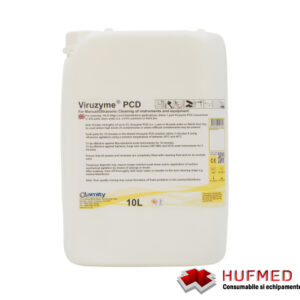 Viruzyme PCD