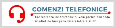 banner comenzi telefonice negru-min