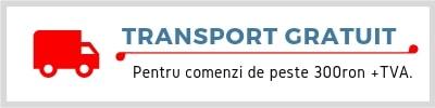 hufmed transport gratuit 300ron-min